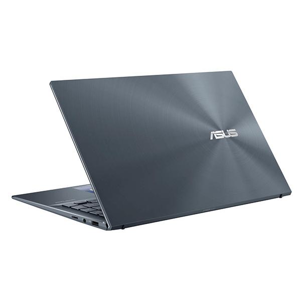 لپ تاپ ایسوس ZenBook UX435EG