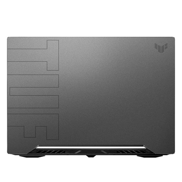 لپ تاپ ایسوس TUF Gaming FX516PR
