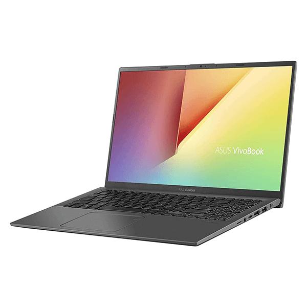 لپ تاپ ایسوس VivoBook R564JP