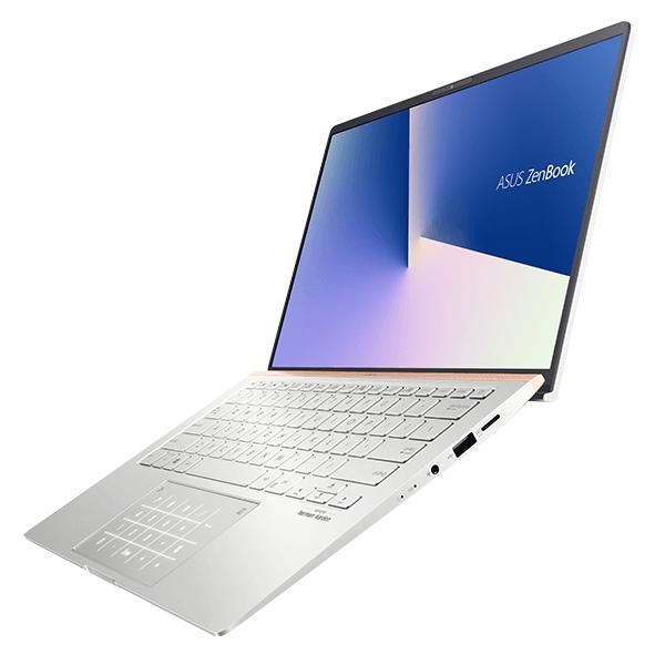 لپ تاپ ایسوس ZenBook UM433IQ