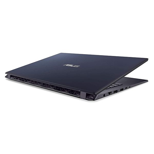 لپ تاپ ایسوس VivoBook K571LI