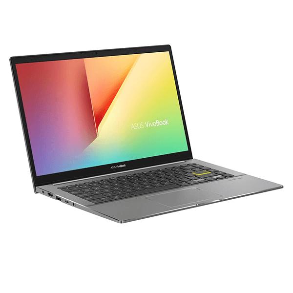 لپ تاپ ایسوس VivoBook S433JQ