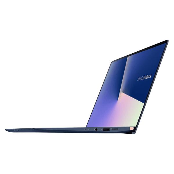 لپ تاپ ایسوس ZenBook UX434FQ