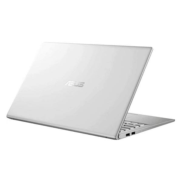 لپ تاپ ایسوس VivoBook R528EP