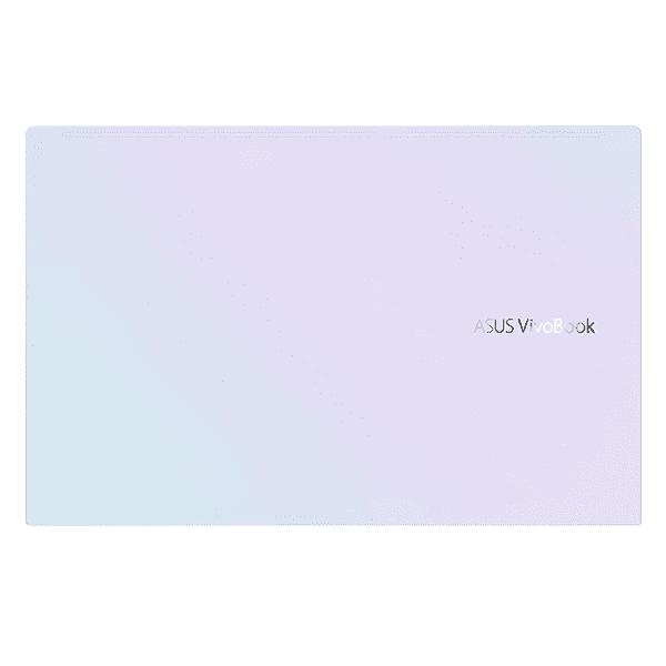 لپ تاپ ایسوس S533JQ