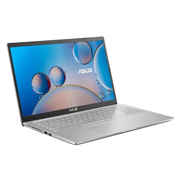 لپ تاپ ایسوس VivoBook R565JF