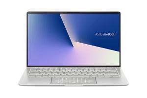 لپ تاپ ایسوس ZenBook UM433IQ - G