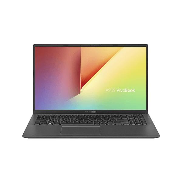 لپ تاپ ایسوس VivoBook R564JP - B