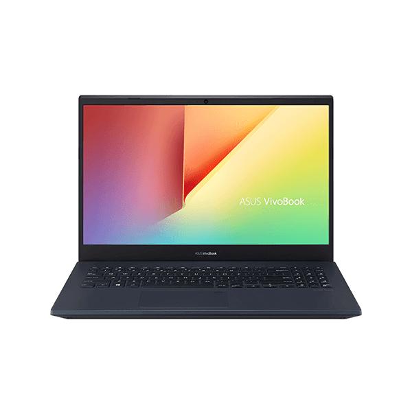 لپ تاپ ایسوس VivoBook K571LI - B