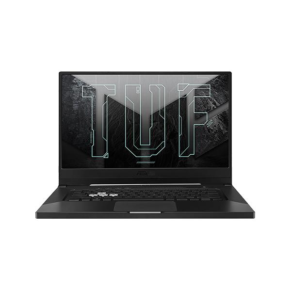 لپ تاپ ایسوس TUF Gaming FX516PR - A
