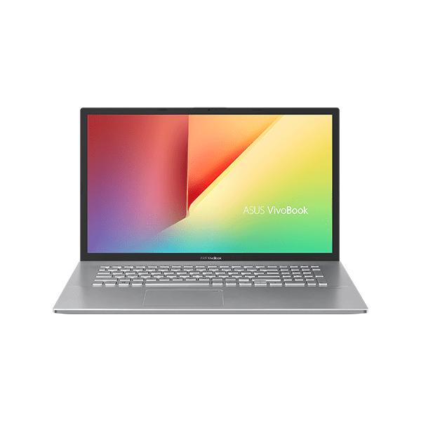 لپ تاپ ایسوس VivoBook A712FB - B