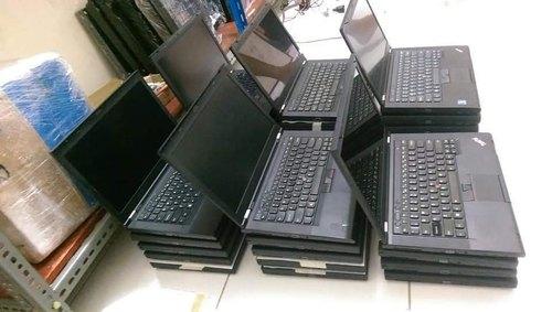 لپ تاپ بدون جعبه