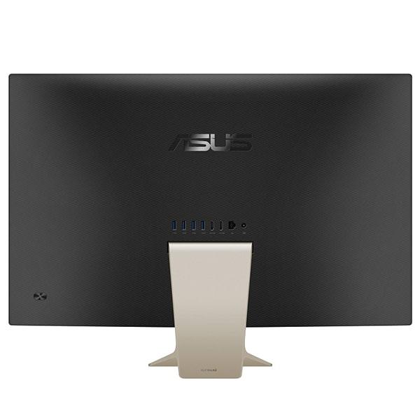 کامپیوتر همه کاره all in one ASUS AiO V272UNT