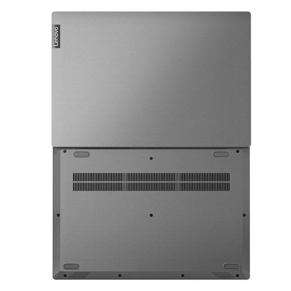 back Lenovo ideapad V14